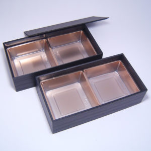 柾目黒106×204e
