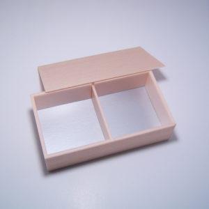 柾目100×185a