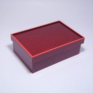 赤ケヤキ120×180a