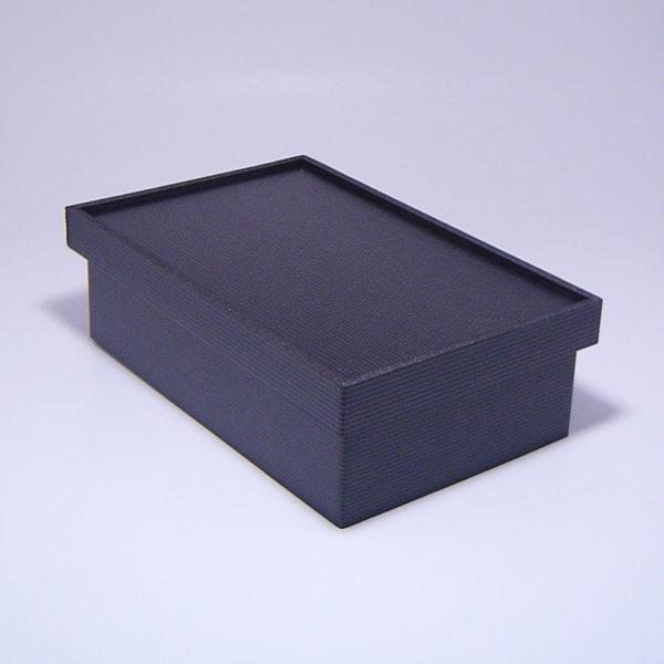 黒柾f1合a