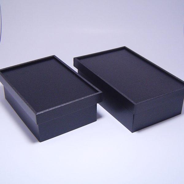 黒柾f1合c