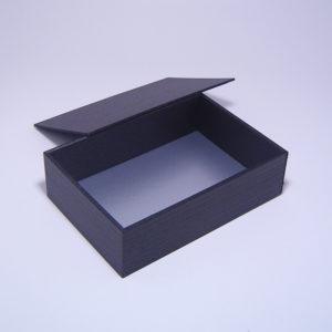 柾目黒110×160c